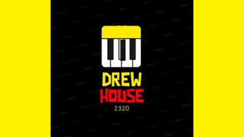 DrewHouse2320