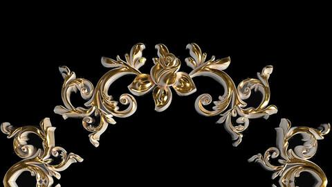 Dekore Ornament Vol 2
