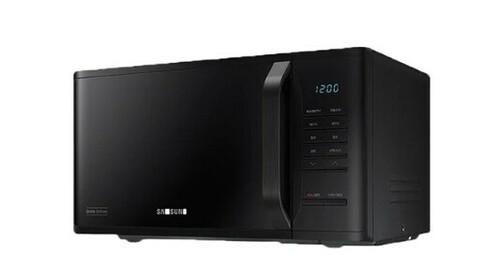 Ceramic 23L Microwave MS23K3513AK