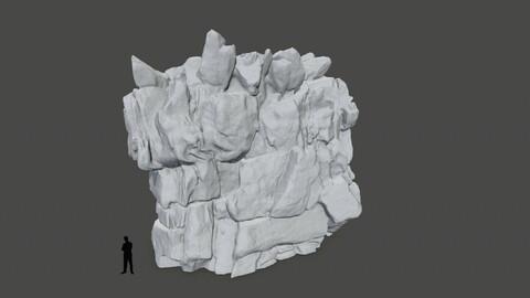 print rock 5