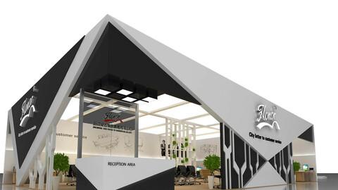 Exhibition - Size - 18X12-3DMAX2012-004