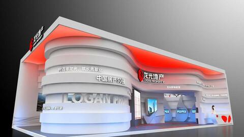 Exhibition - Size - 18X93DMAX2012-0045