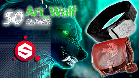 Wolves_Alphas