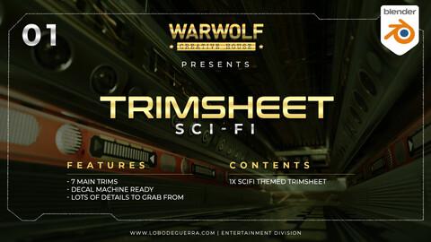 Warwolf Trimsheet 01