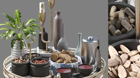 breakfast set 028
