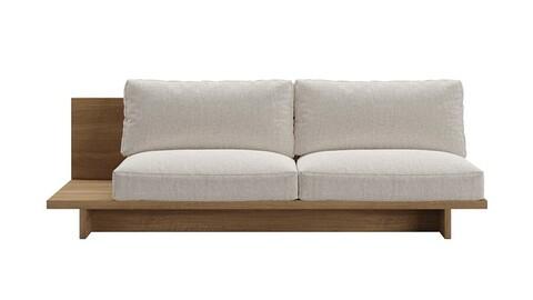 Sofa 3d -15