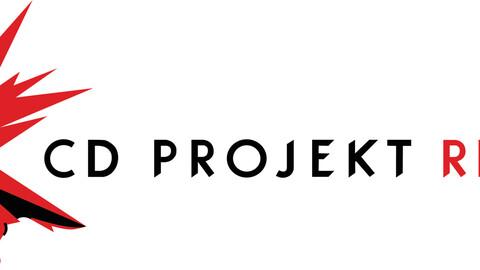 CDProjekt Red PNG Logo