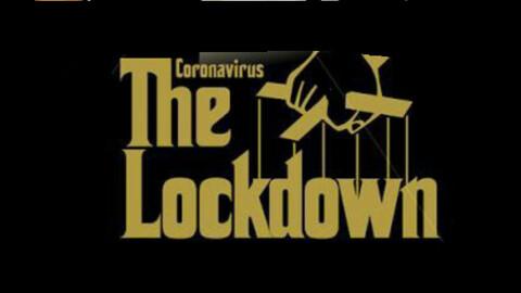 The King Lockdown