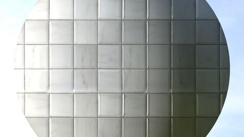 Kitchen Tiles 1 PBR Material