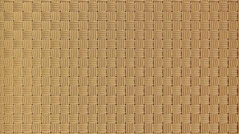 Rope Wallpaper 4K
