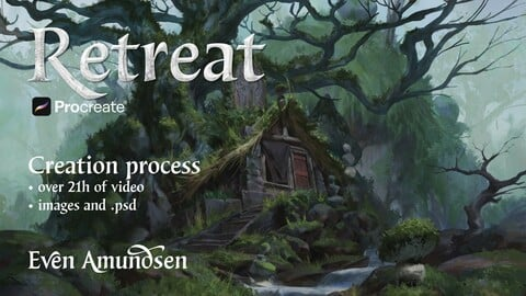Process: The Retreat