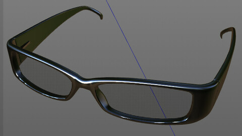 Glasses Sunglasses Sunglasses Esports glasses Fashion glasses black