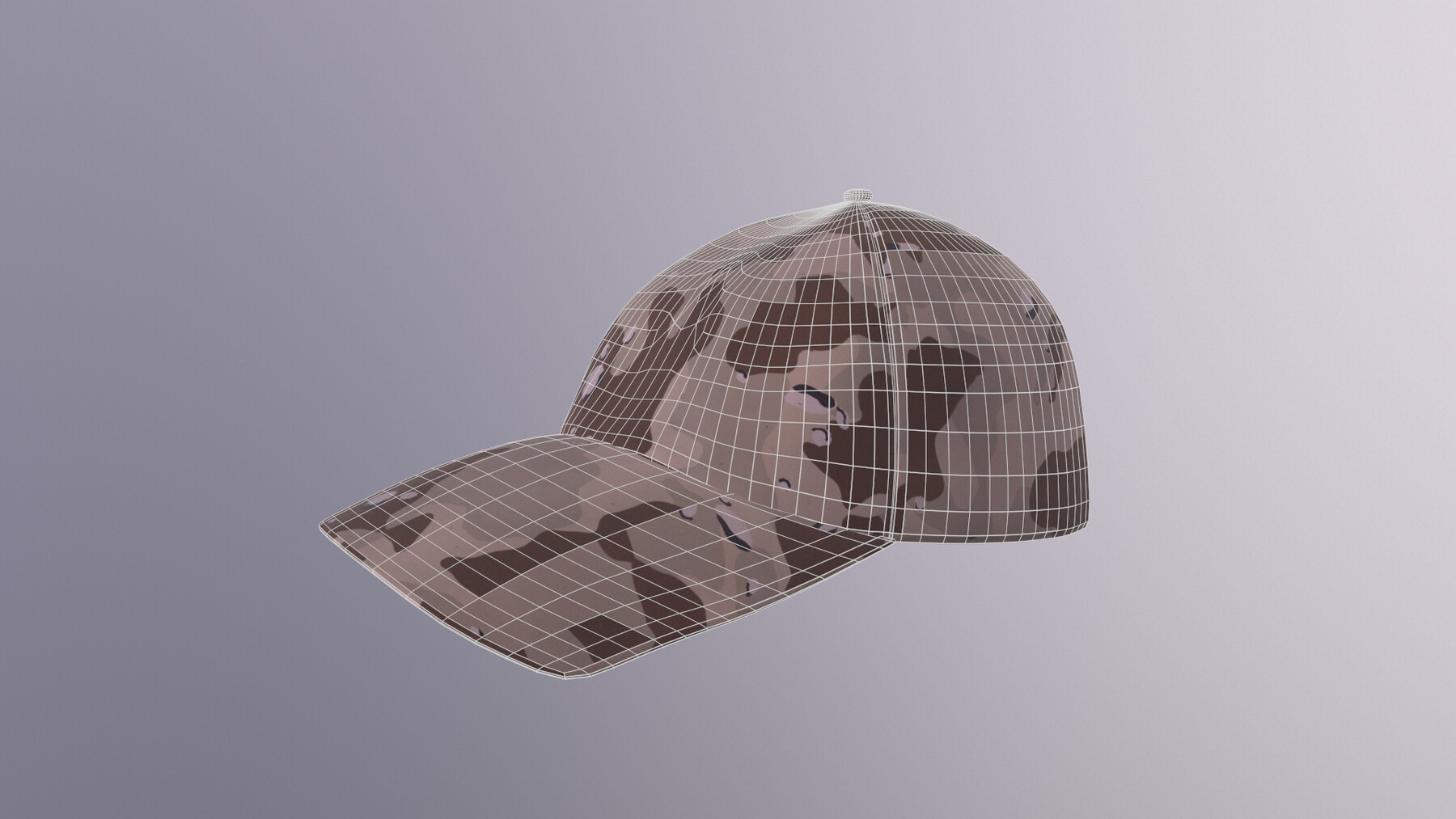 product image 2