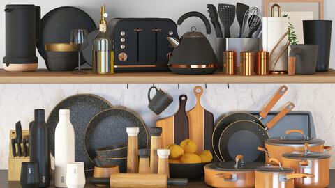 kitchen accessories 1000