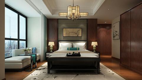 bedroom hotel suites designed a complete 53