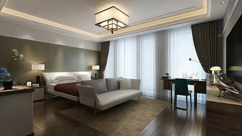bedroom hotel suites designed a complete 59