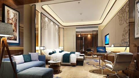 bedroom hotel suites designed a complete 70