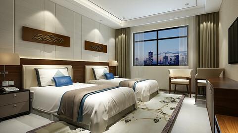 bedroom hotel suites designed a complete 96