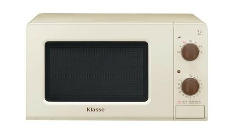 Classe Microwave Microwave 20L EKRM201DEK