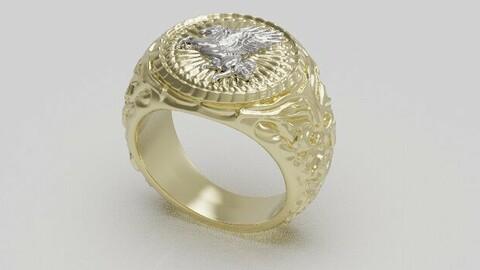 Jewelry_SignetRing50
