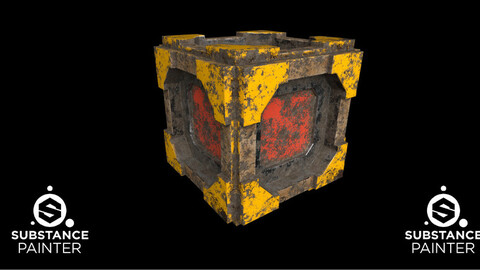 BOX MODEL THAT TAKES ANY SHAPE RESOURCES