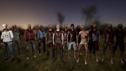 Zombie_03