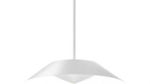 May fair 5525 lamp