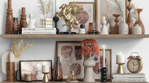 Decorative Set 28