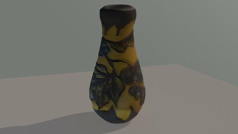 vase (shape)1