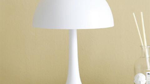 caya lamp
