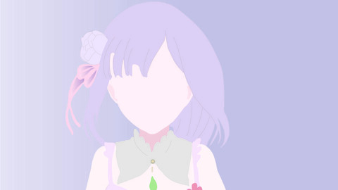 Emilia Digital Art
