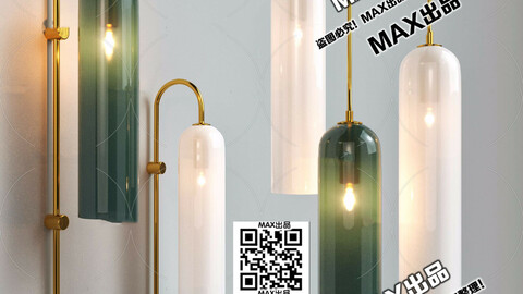 Wall light Collection 03