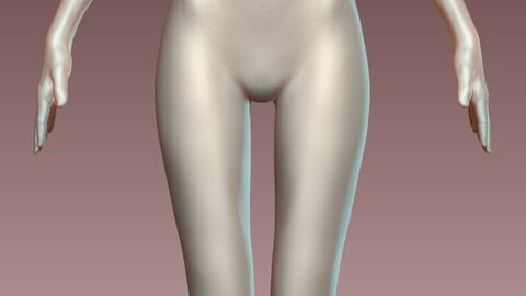 Hi-Res_Female_Body