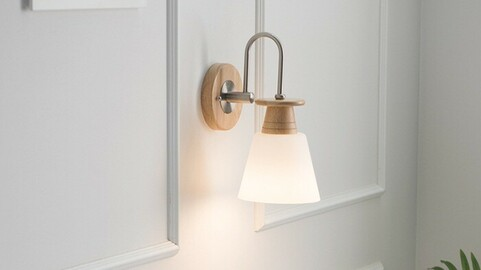 atyl wall lamp