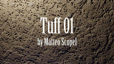 Tuff 01