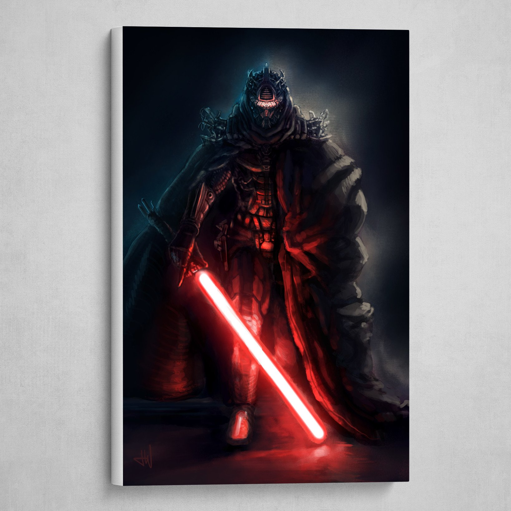 Sith Ancient