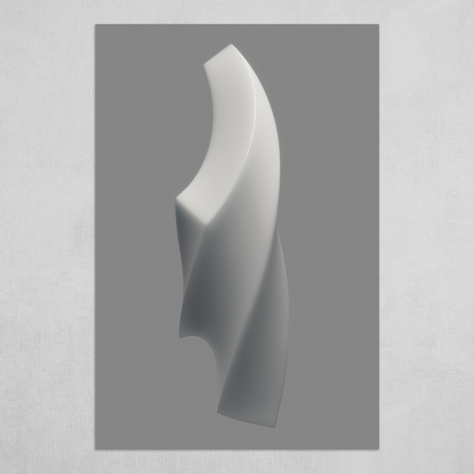 Sculpture VI
