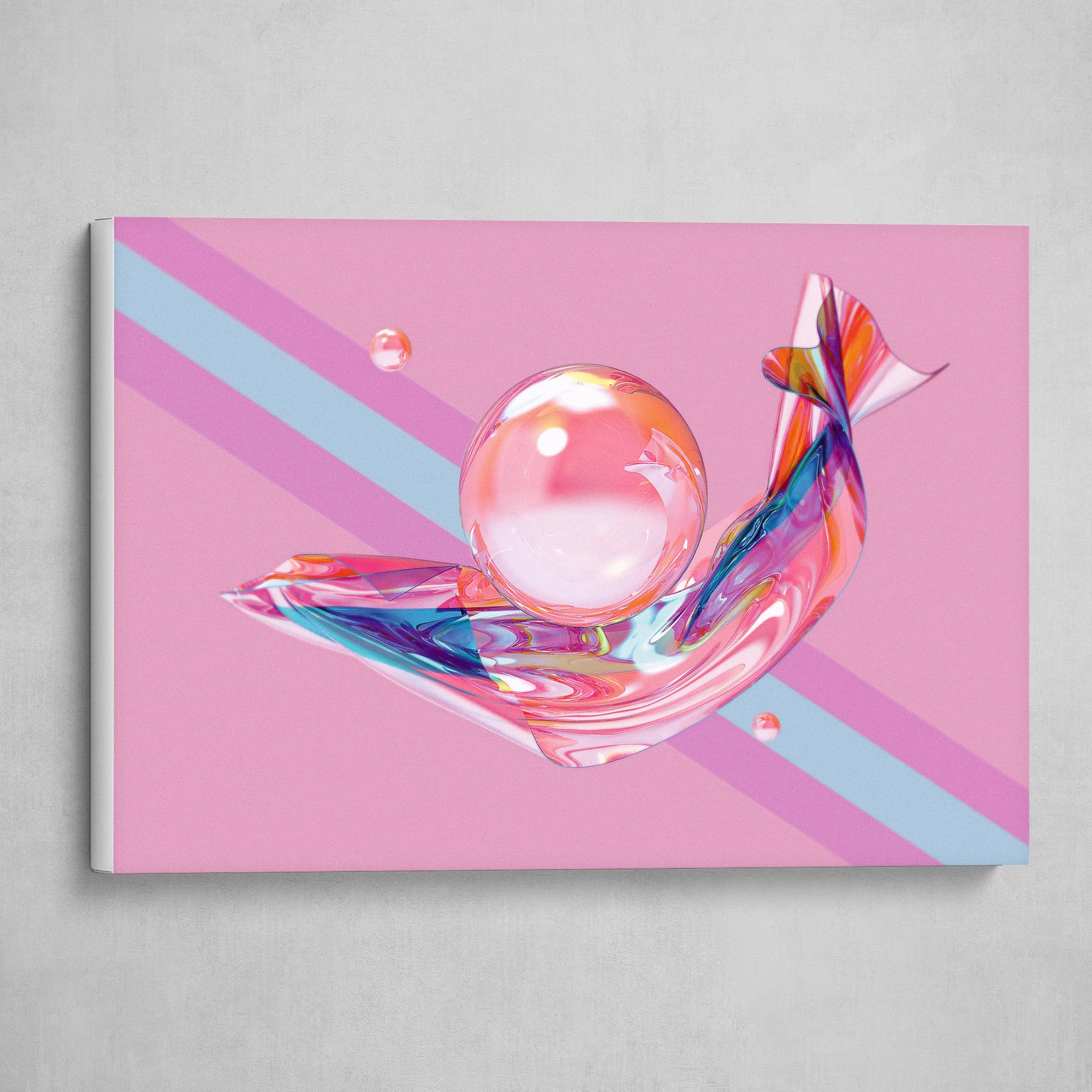 Pink.14
