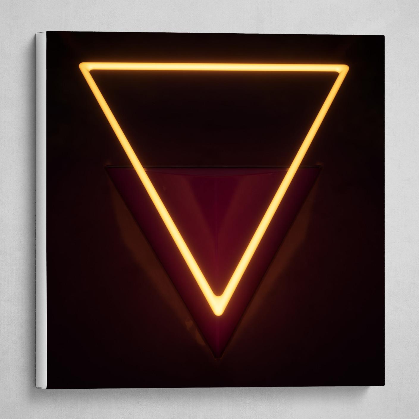 Triumvirate: Neon