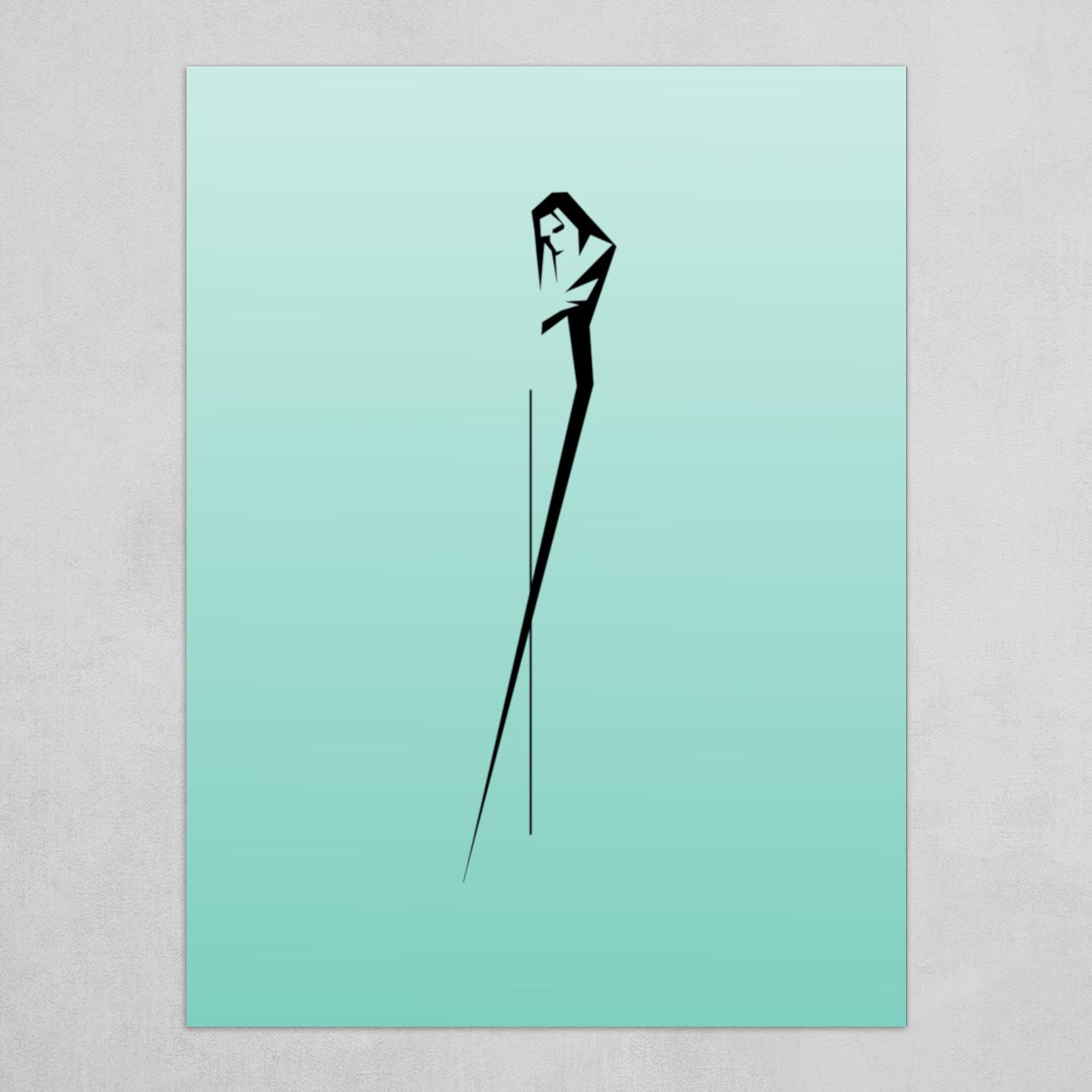 mermaid03