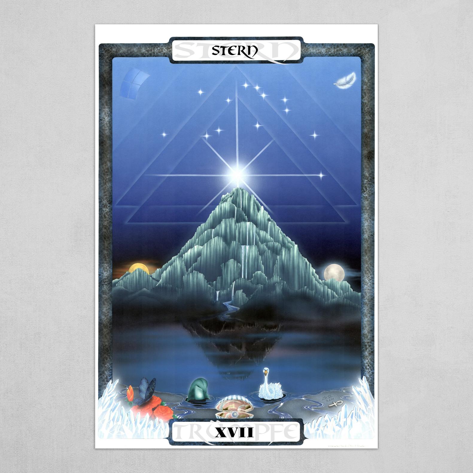Der Stern - The Star
