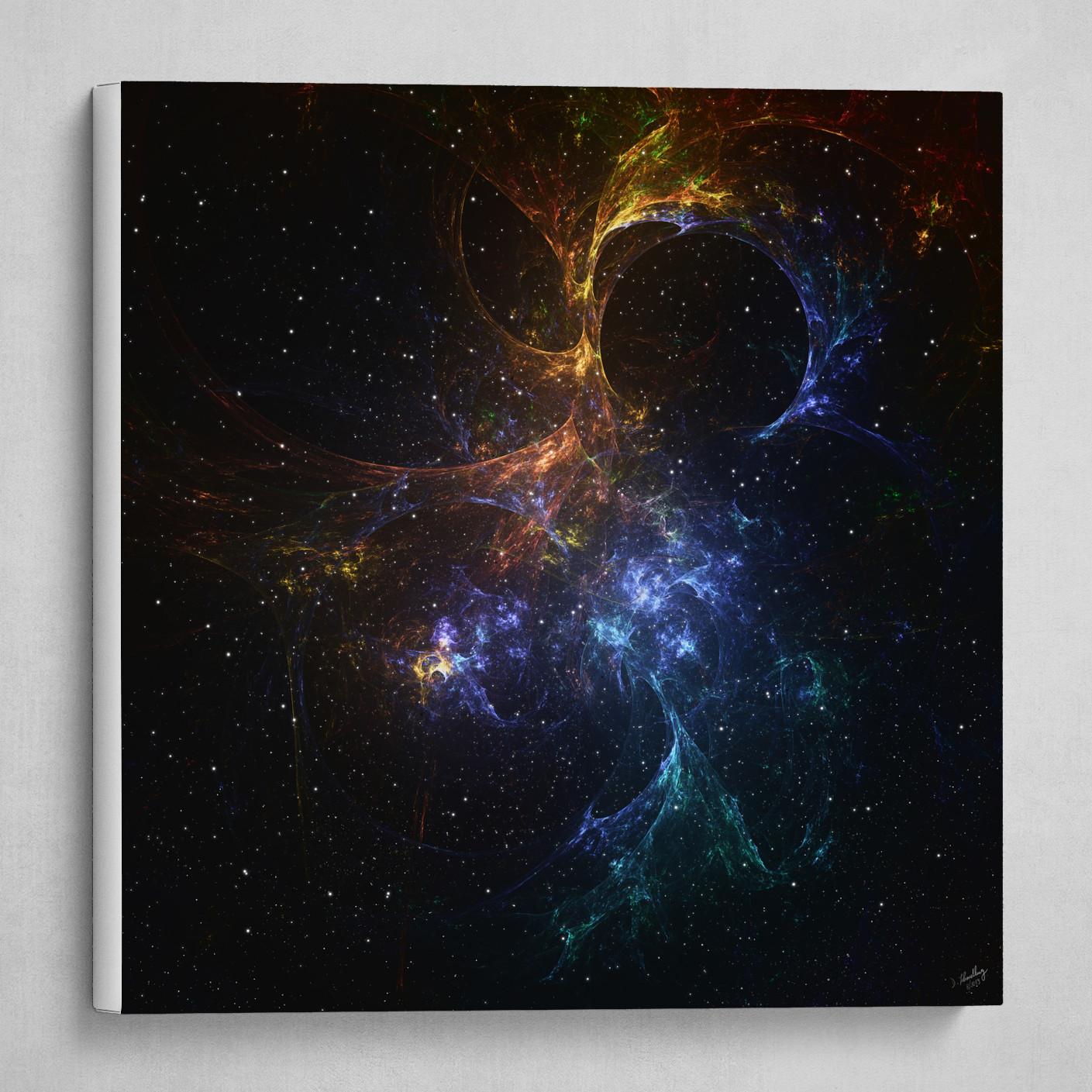 NGC 845845