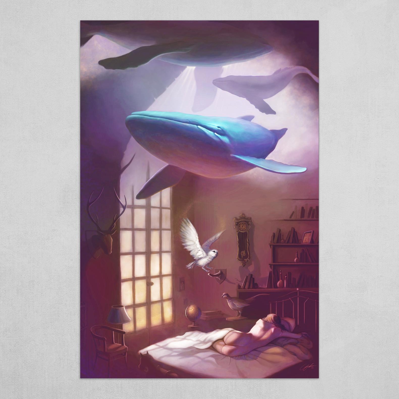 Dreamtellers