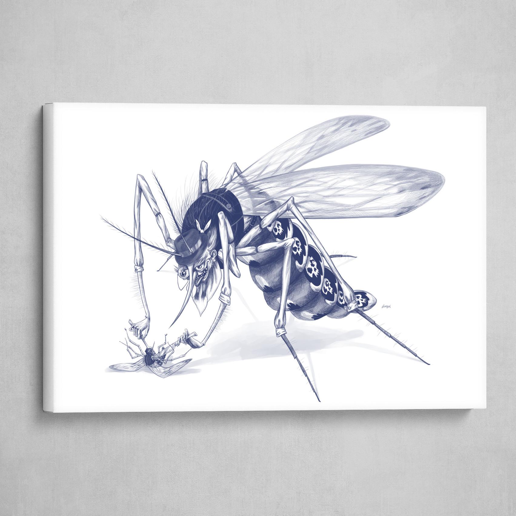 Common sense bug