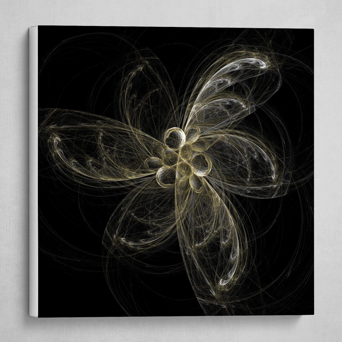 fractal world 6