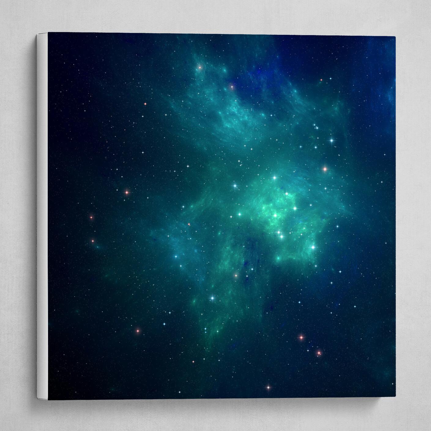 NGC 29276464