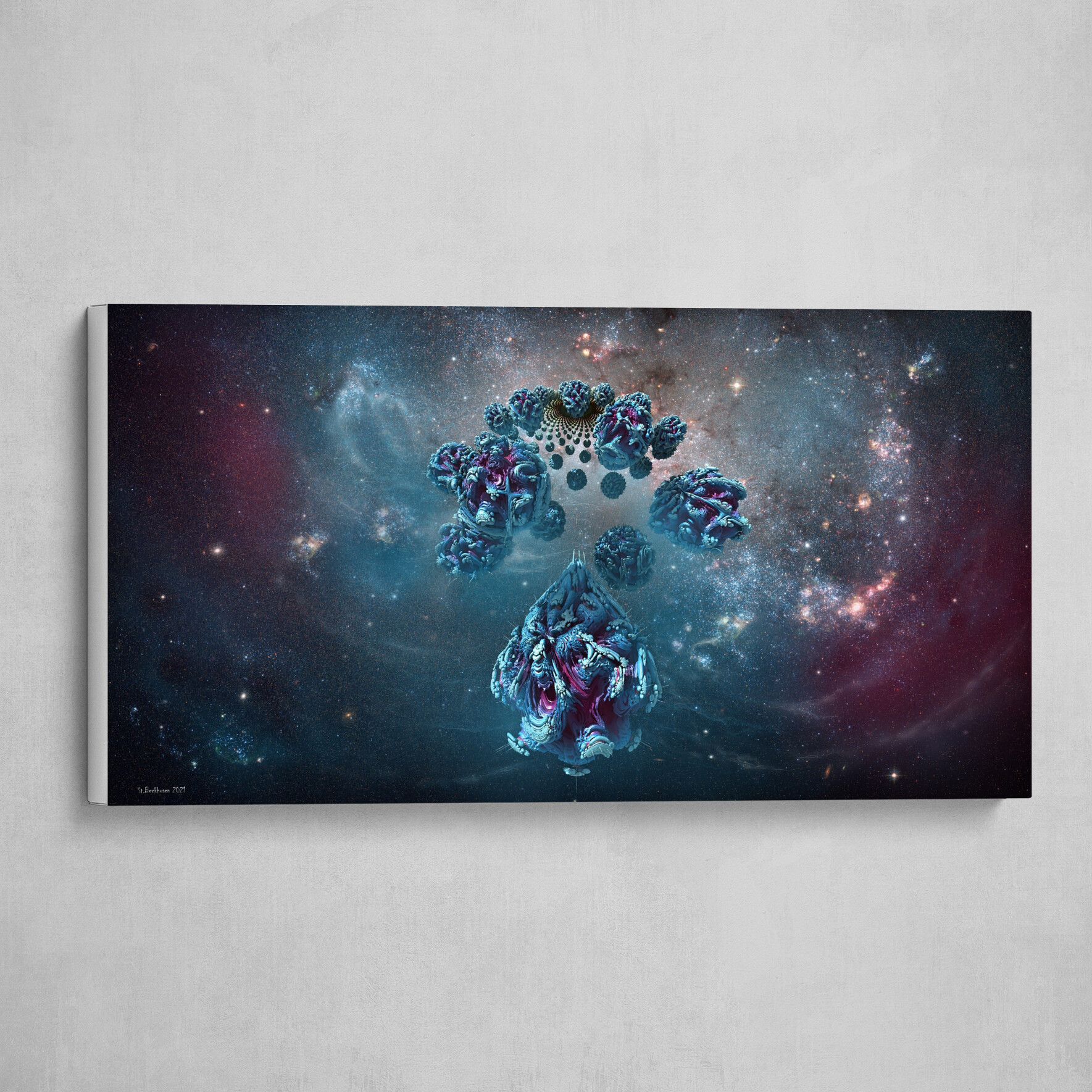 Space Art 20201030_1