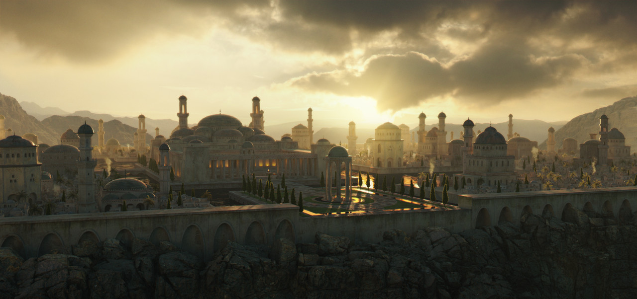 ancient_civilization_shot_2_final_lowres.jpg
