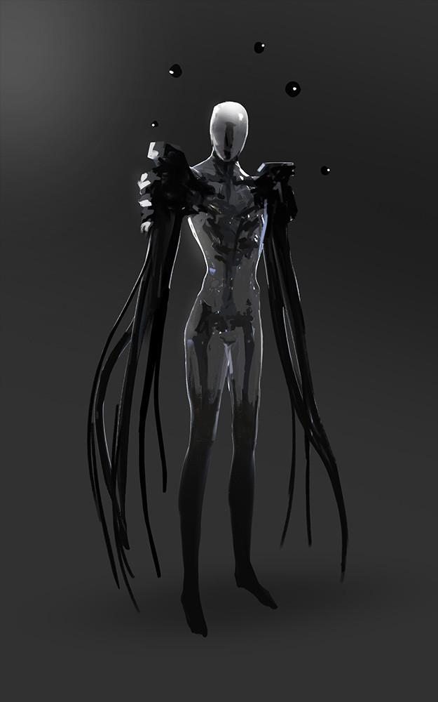 Kill them with Cuteness (Kigurumi ID)  Custom_body_v001