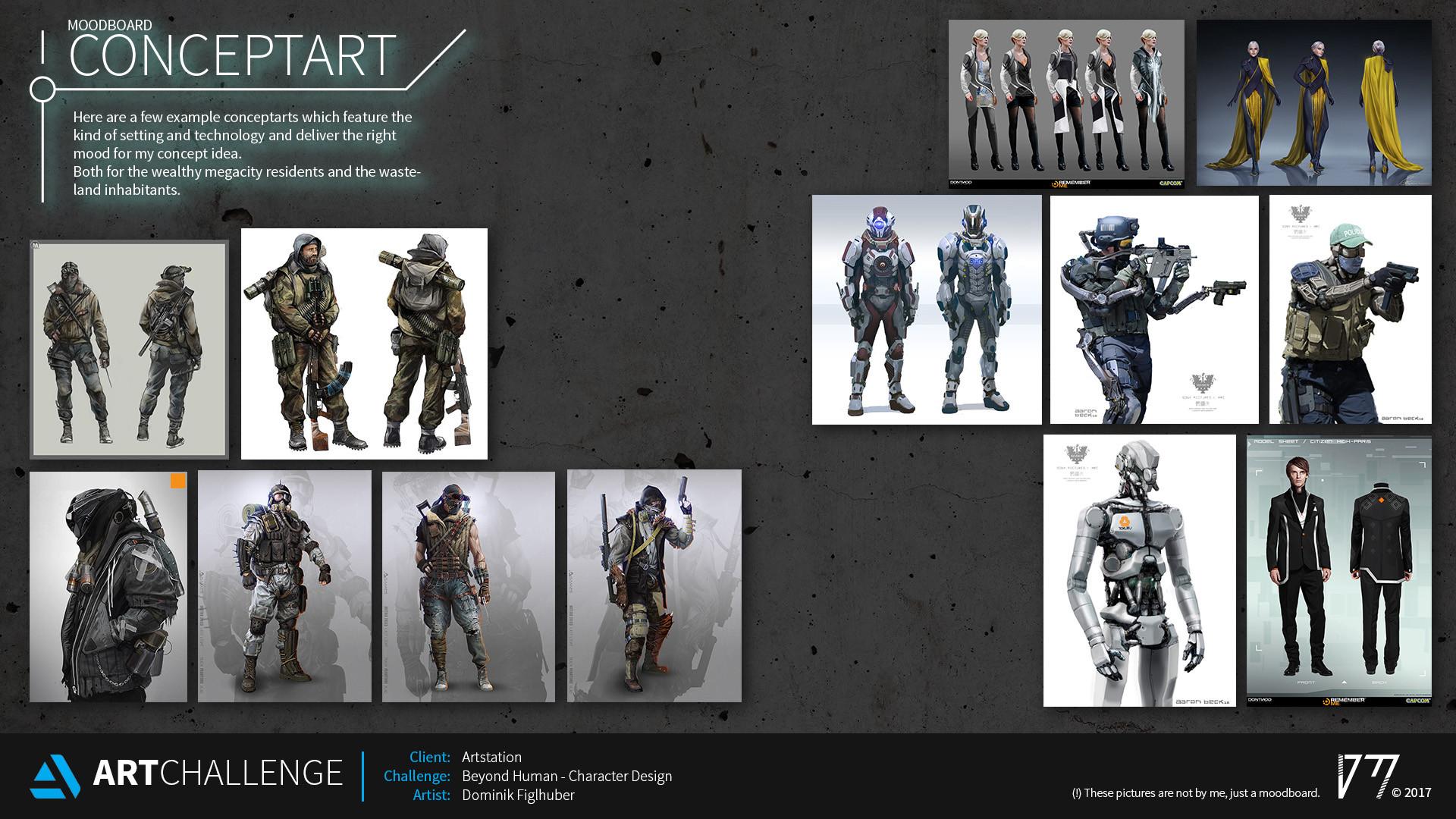 Character Design Challenge Concept : Kelsey mutandadzi character design challenge space pirate